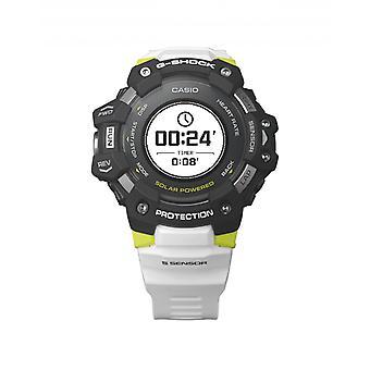 Casio Gbd-h1000-1a7er Watch - G-shock G-ryhmän miesten kello