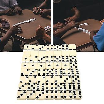 Travel Portable Dot Entertainment Blocks Chess Game