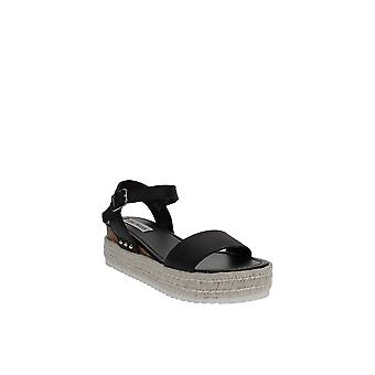 Steve Madden | Chiara Flatform Espadrille Sandals