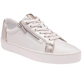 Lotus Sky Womens Trainers