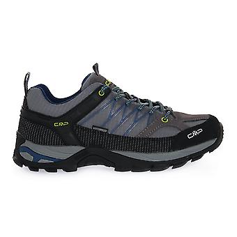 CMP Rigel 3Q5445735UD trekking all year women shoes