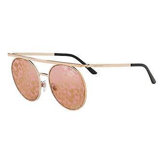 Ladies'Sunglasses Armani AR6069-3011U2 (Ø 56 mm)
