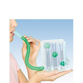 Chums Lung Exerciser