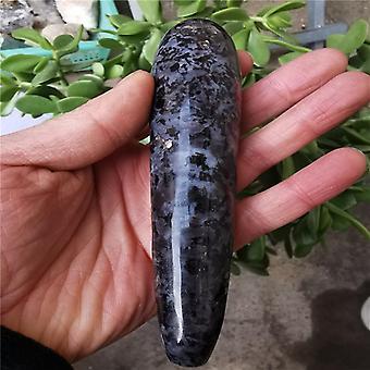 Massage Stick Crystal