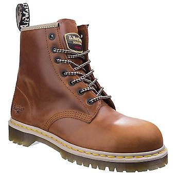 Dr martens icon 7b10 safety boots womens