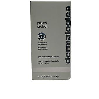 Dermalogica Prisma Protect SPF 30 Light Activated Skin Defense 0.4 OZ