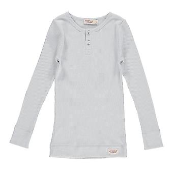 Autumn, Winter Kids T Shirts For, Long Sleeve, Baby, Child Cotton Tops, Tees