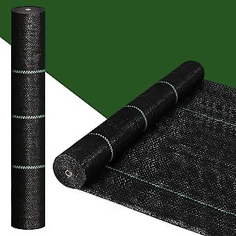 Agricultural Anti Grass Cloth Farm-oriented Weed Barrier Mat