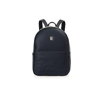 Tommy Hilfiger AW0AW09677DW5 everyday  women handbags