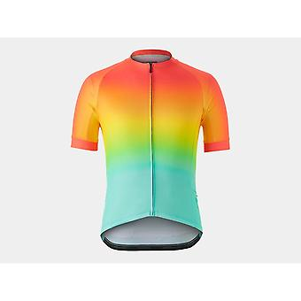 Bontrager Jersey - Circuit Ltd Cycling Jersey