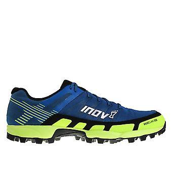 Inov-8 Mudclaw 300 M 000770BLYWP01 löparskor för män