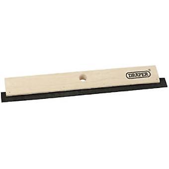 Draper 43784 450mm gummi gulv nal