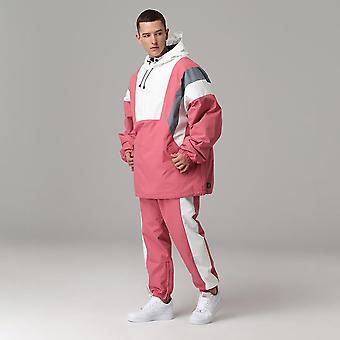 Warm Ski Suit   Skiing And Snowboarding Jacket Pants Set