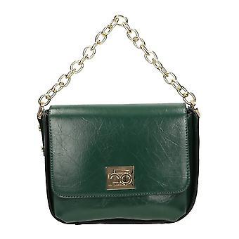 nobo ROVICKY101850 rovicky101850 everyday  women handbags