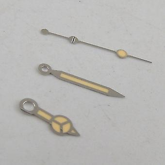 Watch Hand Movement Spare Part