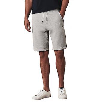 Crew Vêtements Homme Coton Confortable Jersey Shorts