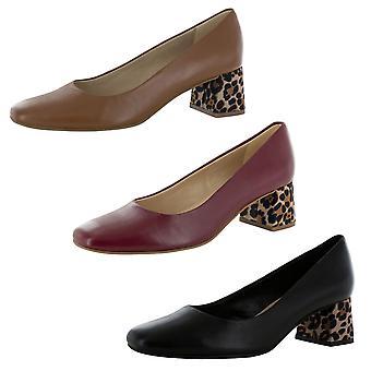 Isaac Mizrahi Live Women Salena Pump Shoes