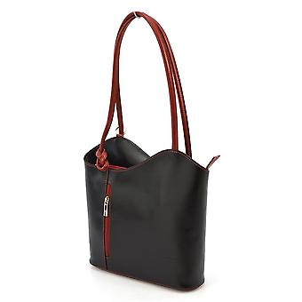 Vera Pelle TS0358 ts0358 everyday  women handbags