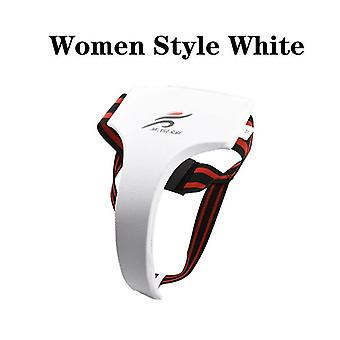 Men Women Underwear Guard For Martial Arts Karate