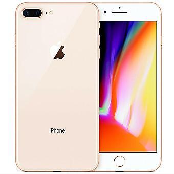 Alkuperäinen Apple Iphone Sormenjälki Älypuhelin Matkapuhelin