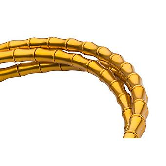 Jagwire Husförlängning Kit Guld