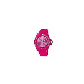 Reloj de damas Radiante (49 Mm) (ø 46 Mm)