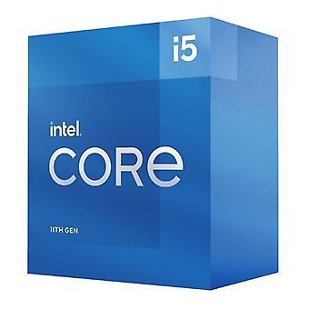 Processor Intel i5-11400 2.6 GHz 12 MB LGA1200