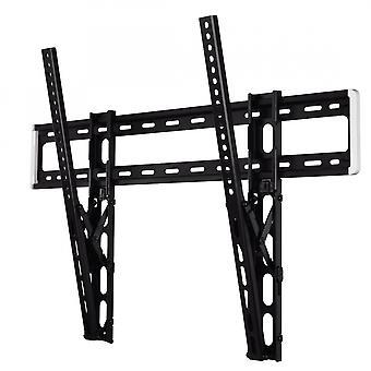 Hama MOTION TV fali konzol XL 229cm/90in (fekete)