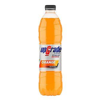 Actualización de la bebida isotónica naranja (1