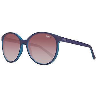Pepe jeans sunglasses pj7297c356