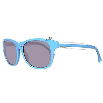 Diesel sunglasses dl0048 5387a