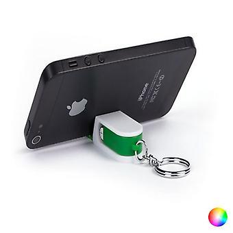 Smartphone Stand Keyring 144633