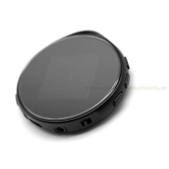 Bluetooth MP3 -soitin 8G 16G HIFI-musiikkisoitin