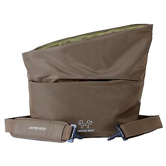 United Pets Sling Bang (Dogs , Transport & Travel , Bags)