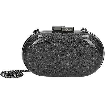 ノボNBAGK2200C020イブニング女性ハンドバッグ