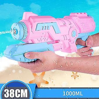 Pink Beach Vodní postřikovač -plavání