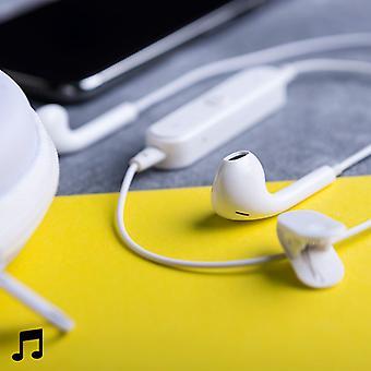 Casque Bluetooth avec 145953 microphone