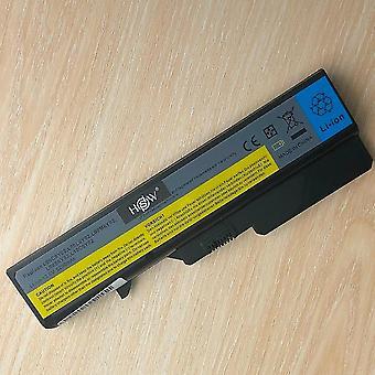 Laptop Battery (4001 - 5000 Mah)