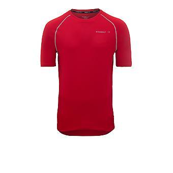 Högre tillstånd S/S Löpar-T-Shirt 2.0 - AW21
