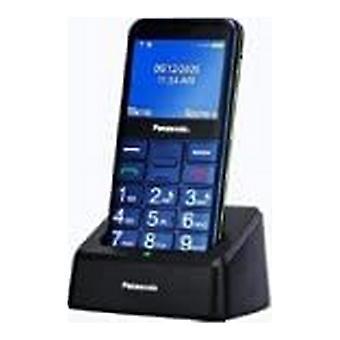 Mobiltelefon Panasonic Corp. KX-TU155EX