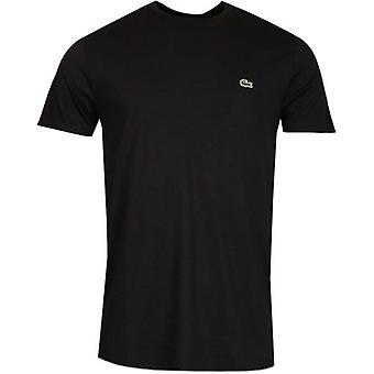 Lacoste klassiek logo T-shirt