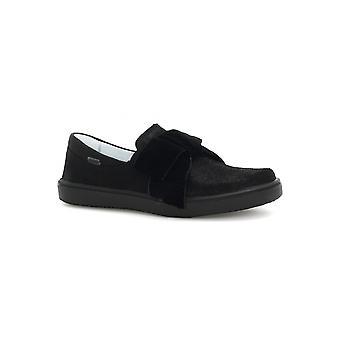 Bartek W48384SZ12R   kids shoes