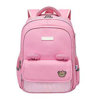 Skolryggsäck för barn
