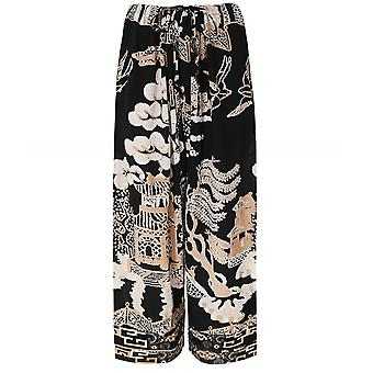 One Hundred Stars Giant Willow Trousers