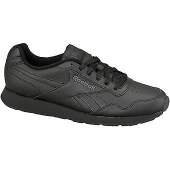 Zapatillas Reebok real Glide V53959 para hombre