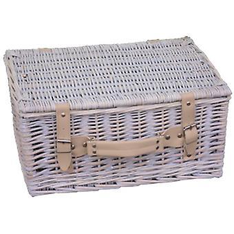 Provence 40cm standard Empty Picnic Basket