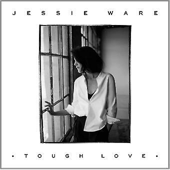 Jessie Ware - importation USA Tough Love [CD]