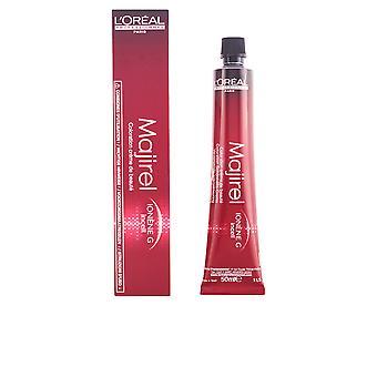 L'Oreal Professionnel Majirel esperto ionene G colorazione Crema #8,3 Ml 50 Unisex