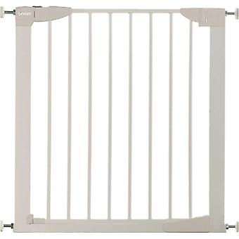 Lindam Sure Shut Orto Safety Gate
