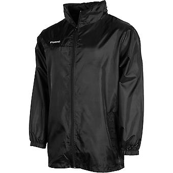 Stanno Goalkeeper Training Warm-up Jacket Jr.